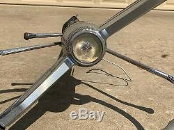 Tilt Steering Column 1963 1964 Cadillac Hot Rod Rat Custom Pro Street