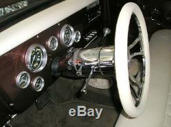 Tilt Steering Column for 67-72 Chevy / GMC Pickup Truck