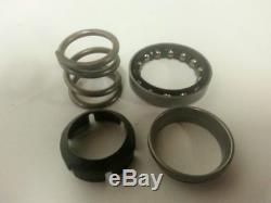 Upper Bearing Kit OEM GM Tilt Steering Column Parts MONTE/CAMARO/TRUCK/GBODY